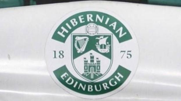 Hibs must seize the initiative against weak Old Firm