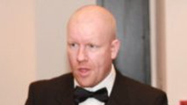 Poker man: James Feeney an agent for Nuts Poker - 9962-poker-man-james-feeney-an-agent-for-nuts-poker