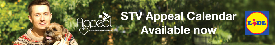 The STV Appeal Calendar