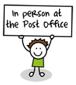 atpostoffice