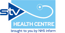 Health Centre brought to you by NHS inform