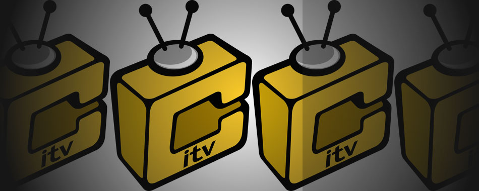 30 Years of CITV feature image