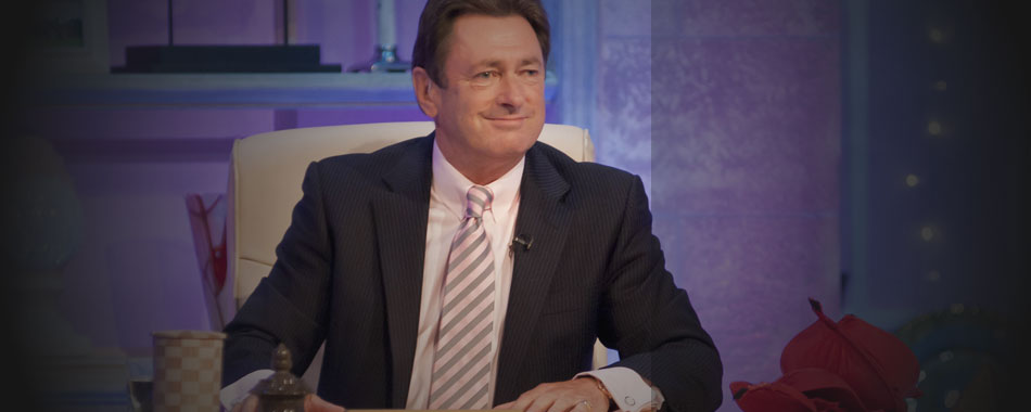 The Alan Titchmarsh Show feature image
