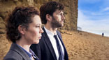 Broadchurch