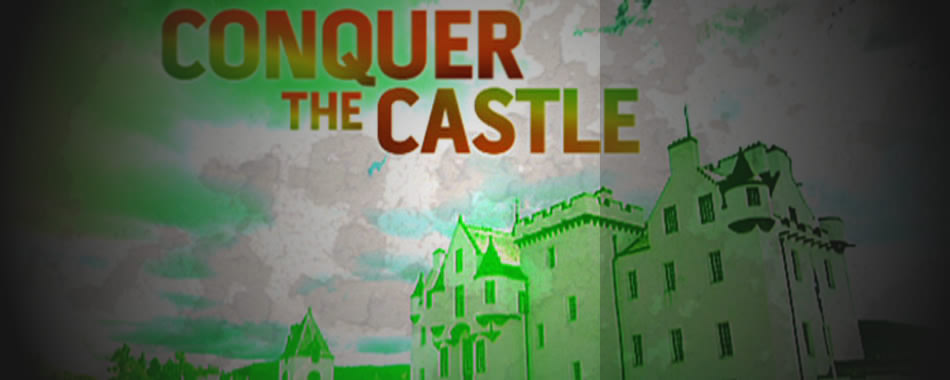 Conquer the Castle feature image