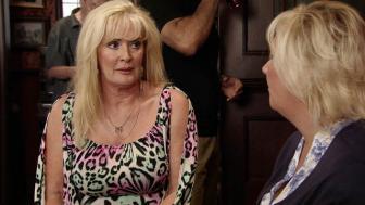 episode lewis 1 episode scott bailey 5 episodes emmerdale 26 episodes