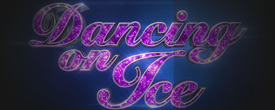 Dancing on Ice feature image