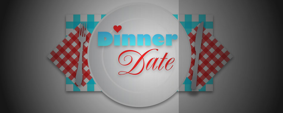 Dinner Date Australia feature image