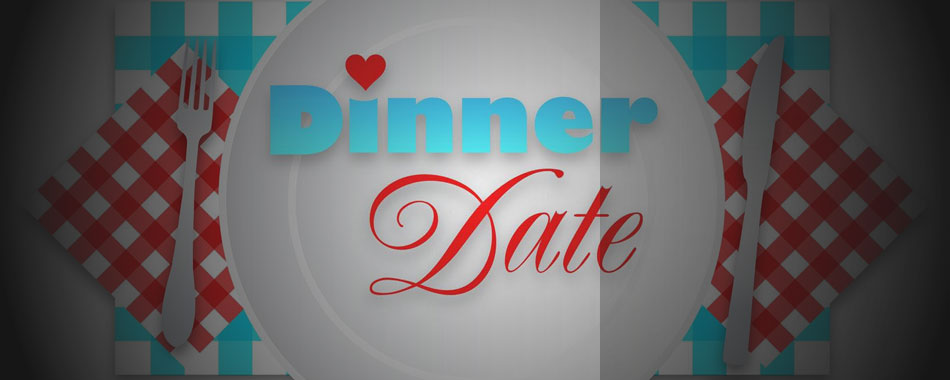Dinner Date feature image