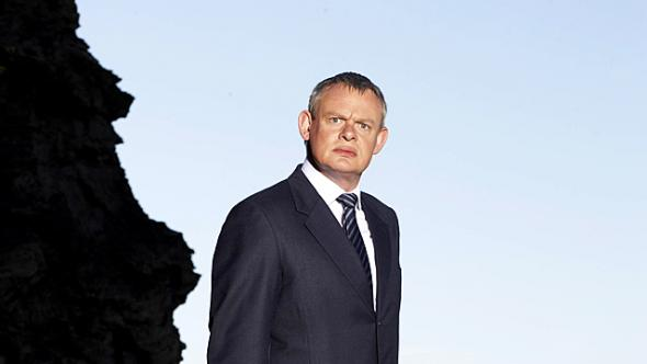 Doc martin saturday february 28 catch up programmes stv