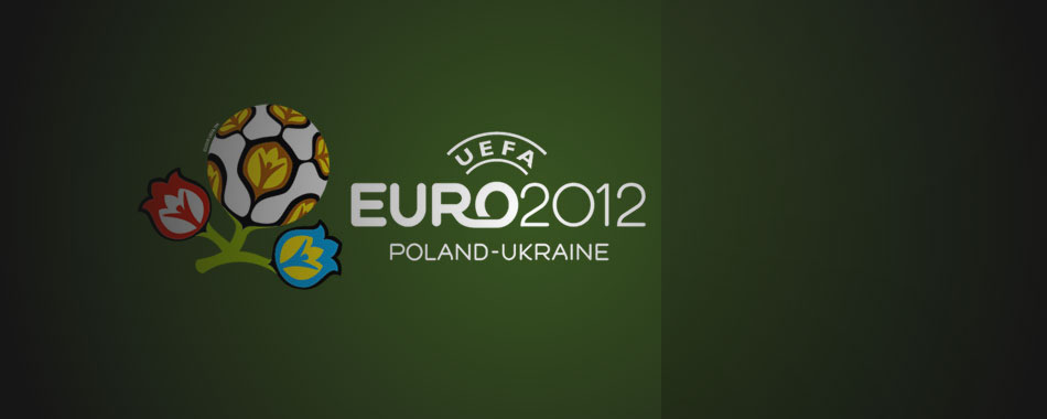 Euro 2012 Highlights feature image
