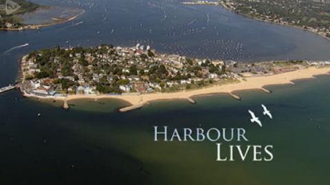 Harbour Lives