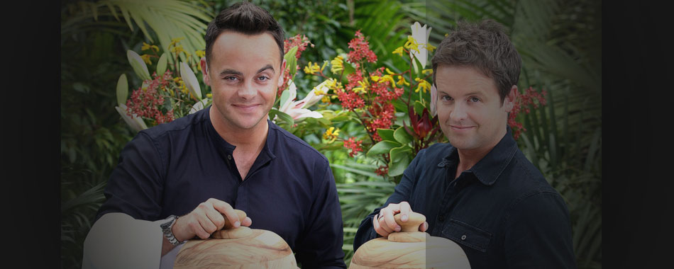 I'm a Celeb: Coming Out feature image