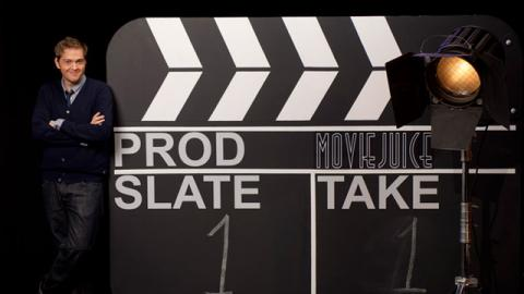 Moviejuice