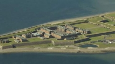 Top story: Fort George un...