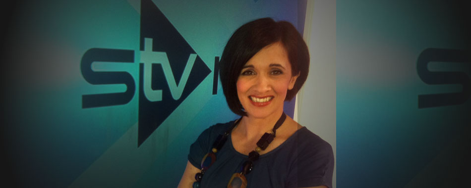 STV News at Six - Dundee feature image