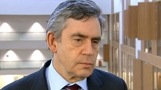 Gordon Brown claims News ...