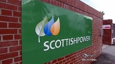 Scottish Power has announ...