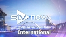 STV News can reveal that only fifty-five people were convicted in a ten month period last year under the Government's flagship anti bigotry legislation. <strong>This episode has been edited for rights reasons.</strong>
