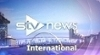 STV News at Six - Glasgow