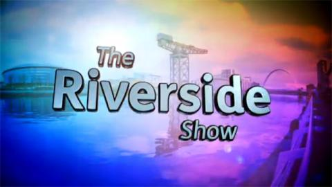 The Riverside Show