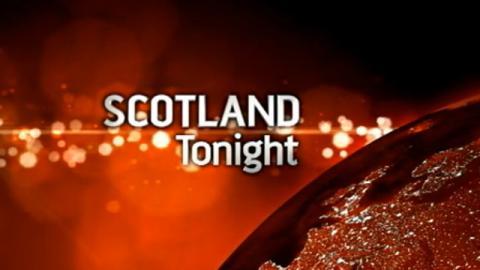 Scotland Tonight