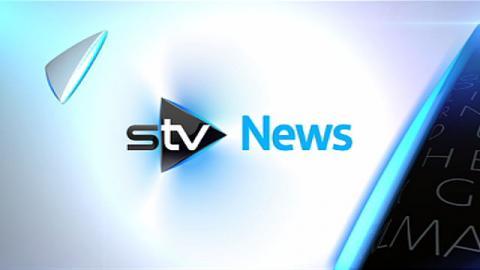 STV Late News - Central