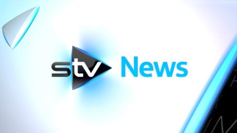 STV Lunch News - North