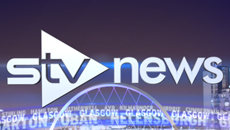 STV News at Six