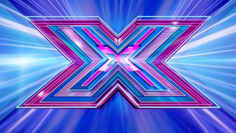 The X Factor Results