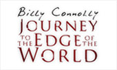 Billy Connolly Journey