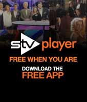The STV Player App - Download it here! 