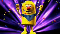 Catchphrase