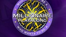 Fancy your Millionaire chances?