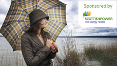 The latest weather for your area - No umbrella? Are you feeling lucky?