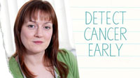 Detect Cancer Early