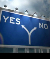 Road to Referendum - Part 3 on the STV Player