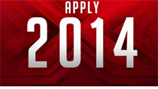 Apply for X Factor 2014