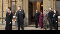 Downton Abbey Christmas special - What festive drama awaits?