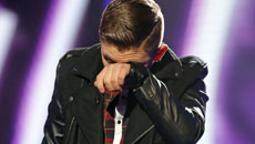 X Factor semi-finals - Performances and reaction here