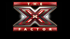 The X Factor semi-final - Saturday at 8.15pm