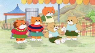 Episode title