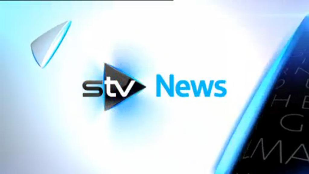 STV2 News & Weather
