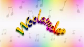 Woolamaloo