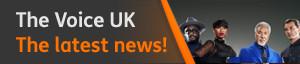 Go to https://stv.tv/livelocal/1382622-the-voice-uk-updates/