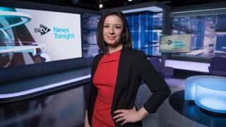 STV News Tonight
