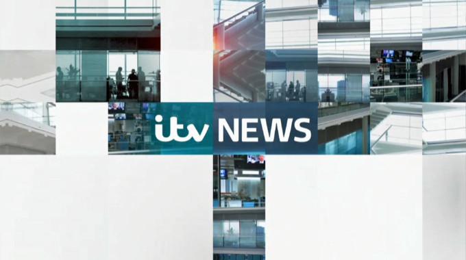ITV News - Thu 18 Oct, 6.30 pm