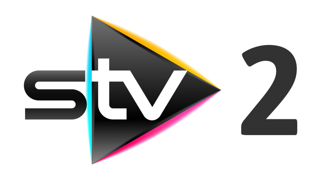 STV News f/b Weather (Weekday)