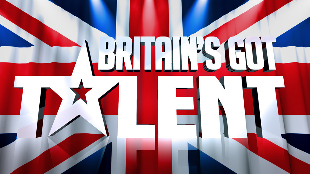 Britain's Got Talent
