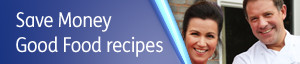 Go to http://stv.tv/livelocal/1402762-save-money-good-food/